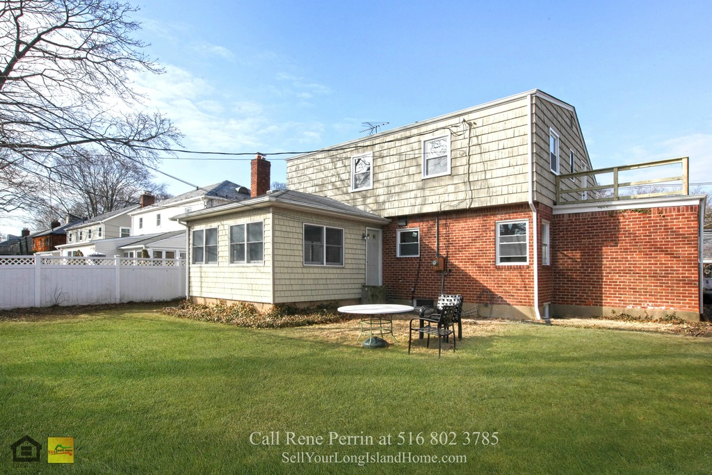 Homes For Sale In Rockville Centre Long Island