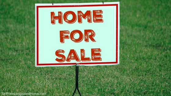 Sell Your Long Island Ny Home For Cash Today Sell Your Long Island